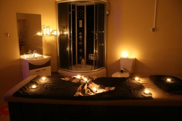 be ikta masaj salonu stanbul masaj rh istanbulmasaj com besiktas masaj salonlari beşiktaş masaj salonları mutlu son