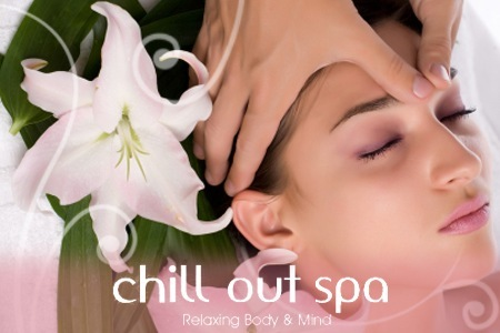 Chillout Spa ve Güzellik Salonu