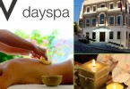 Day Spa, W Hotels İstanbul