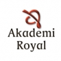 akademi royal